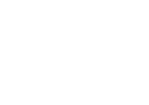 Acts Global Churches - Home